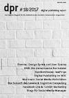 oyen.de publishing service present